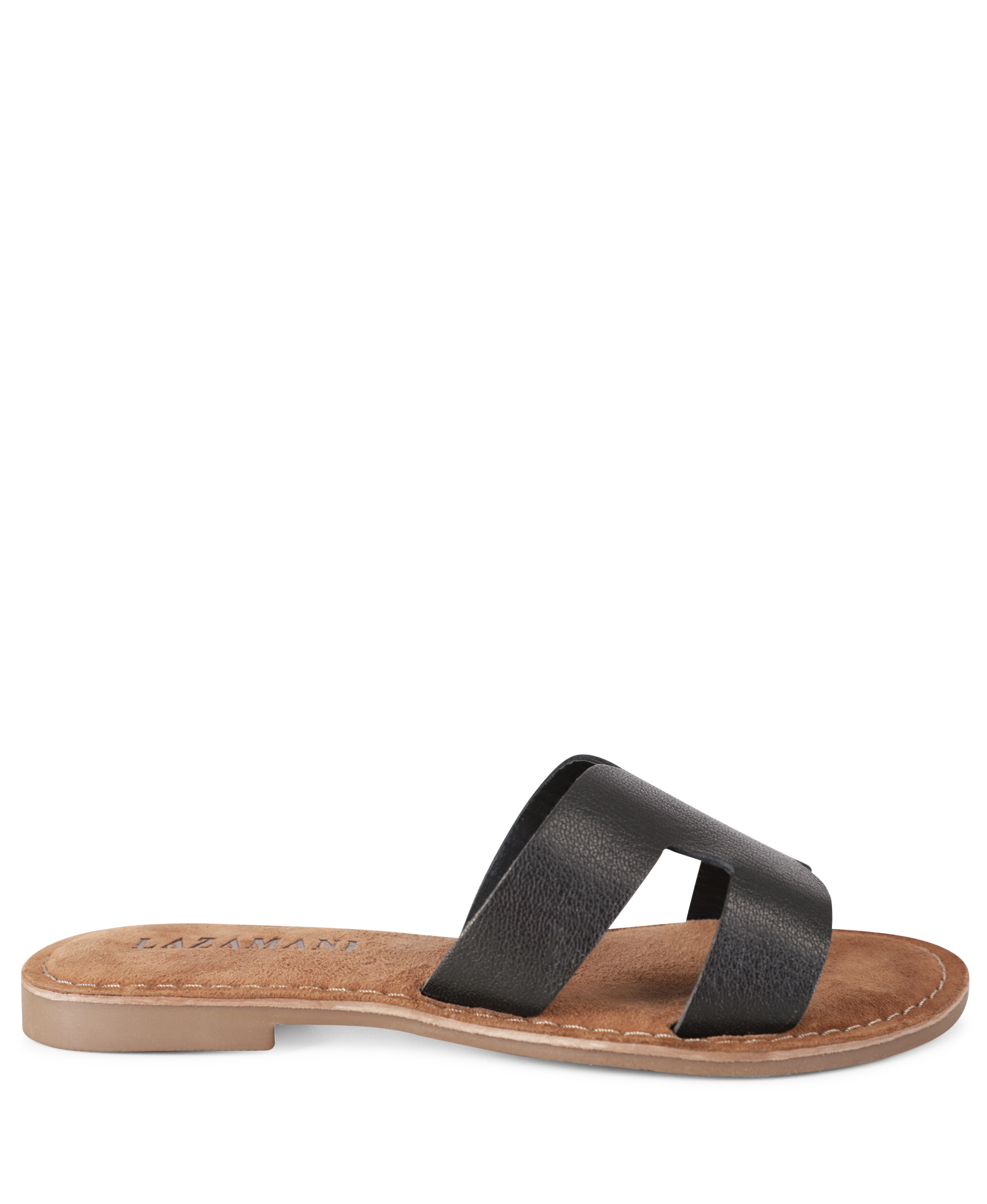 """Deze slippers maken je summer outfit super tendy!        <span style=""""font family: itcaggbook, sans ..."""