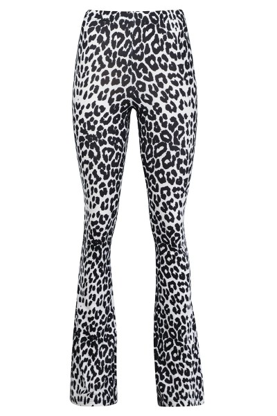 INVITO broek Animal - ELIN