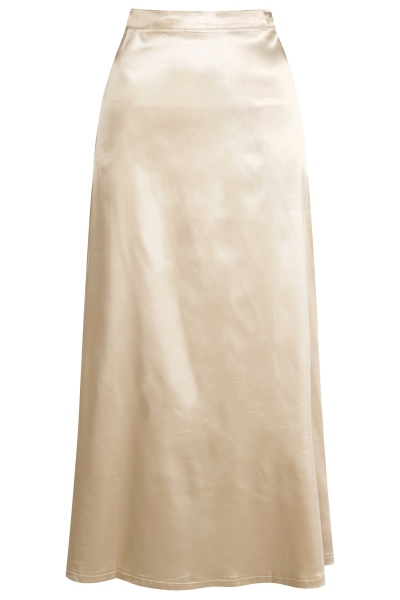24 Colours rok Beige - 70520b