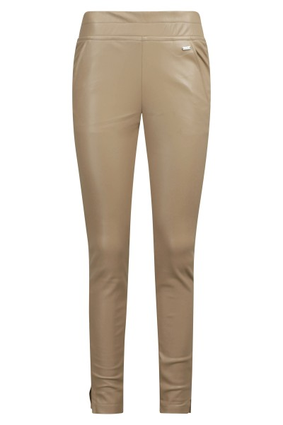 Ambika broek Camel - WINSOME