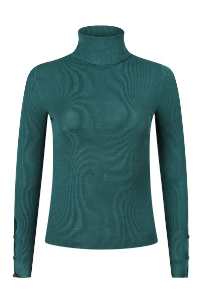 Coltrui basic groen