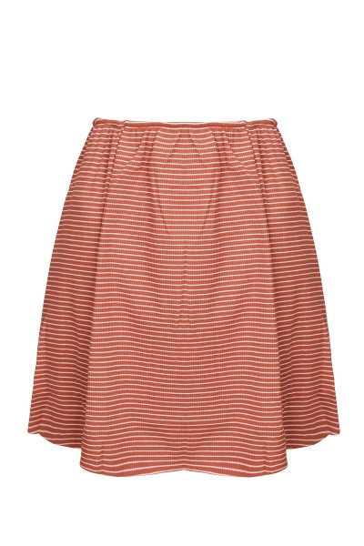 24 Colours rok Rood - 70420
