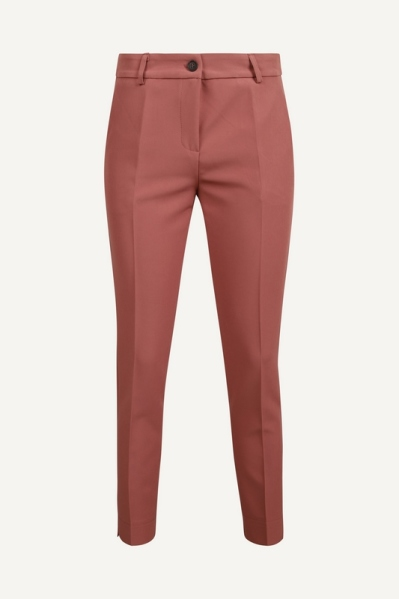 Maryley broek Rosé - 20IB599