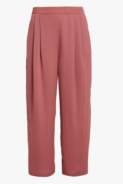 Native Youth broek Rosé - 154