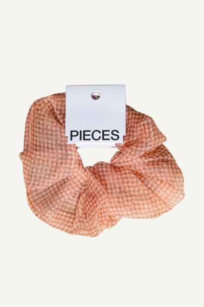 Pieces Taupe - 17112457