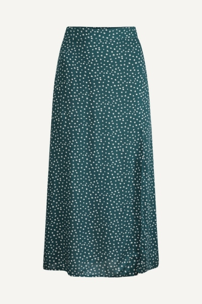 24 Colours rok Turquoise - 70535