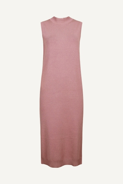 Spencerdress roze